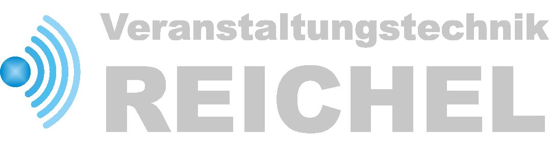 Veranstaltungstechnik Reichel e.K.